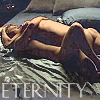LadyoftheLight: Qaf - 513 Eternity