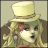 allurose userpic