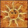 M-Solar