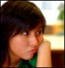 mellystique userpic