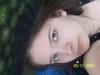 frosentears userpic