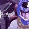 Gundam 00 community