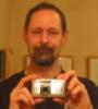 poodler userpic