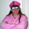 Code Pink My United States Of Whatever