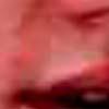 izeck userpic
