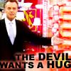 [reaper] the devil wants a hug