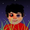 roric0 userpic