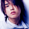 Tegoshi takes the cake at being emo and