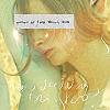 lemurozen userpic
