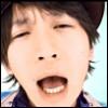 ~Ultramarine~: it's my soul