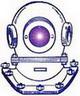 sonar96 userpic