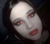 resident_loony userpic