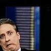 tiki_92090: Jon Stewart - WTFOMFG!