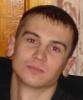mixail_bondarev
