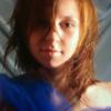 red_ks userpic
