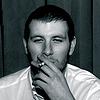 tonikboy userpic