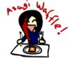sakkai userpic