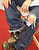 Джонни Депп - фото, новости, подробности