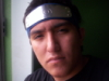 keyblade_zohar userpic