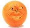 apelsintschik userpic