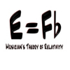 jazzylilacs: Theory of Relativity
