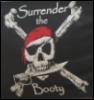 piratemom2 userpic