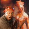 4chan-hn-nurse