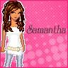sammy181 userpic