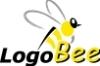 logobee userpic