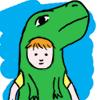 dinosaurkeith