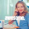 Courtney Elizabeth: ub//awesome amanda