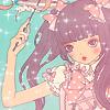 manga_star userpic