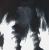 dinglehopper userpic