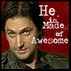 ~M: made of awesome