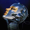 cyberbot userpic