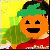 halloween default