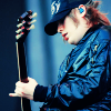 escuro_sama: Patrick - In the moment