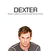 Dexter, on Showtime.