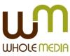 wholemedia userpic
