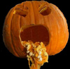 hp-halloween