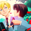 what you were then i am today: Ouran - Someday My Prince Will Come