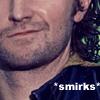 *smirk*