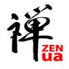 Zen in Ukraine