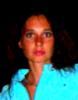 korzuk userpic