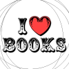 books love