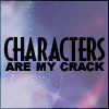 characters=crack