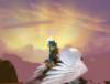 najakouthia userpic