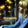 Rachel: Thoughts
