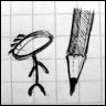 Margin Drawing