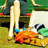 _never_summer_